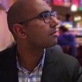 Jaison Mathew (@jaisonrex) Avatar