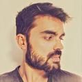 Javier Domínguez Ferreiro (@dekuwa) Avatar