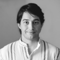 Radu Dumitrescu (@rdumitrescu) Avatar
