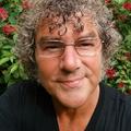 Jon Palombi (@jon_palombi) Avatar