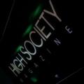 Luxury-HighSocietyMagazine (@luxury-highsocietymagazine) Avatar