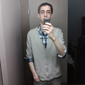 Daniel Ennis (@hrothgar7) Avatar