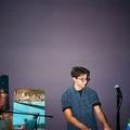 Lucas Difonzo (@fonso) Avatar