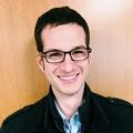 Jeff Stahlnecker (@jstahlnecker) Avatar