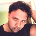 Souvik (@souvik_ghosh) Avatar