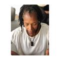 Phyllis Rawley (@phyllisrawley) Avatar