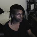 Edmond marshall (@on_mars) Avatar