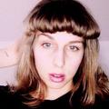 Cathrine Understrup (@cathrine) Avatar