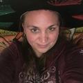 Erica Moore (@ariestaur) Avatar
