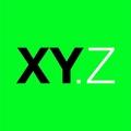 Classé XY.Z (@classexy_z) Avatar