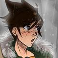 Nine Maxwell (@senshi-9) Avatar
