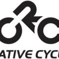 Creative Cycling  (@creative_cycling) Avatar