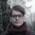 Trofin Iulian (@iull) Avatar