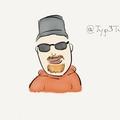 Typ3Typ (@ralfi) Avatar