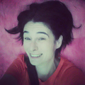 Rose (Melinda Rózsa) (@rozsamelinda) Avatar