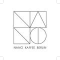 @nanokaffeeberlin Avatar
