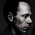 Stian Westerhus (@stianwesterhus) Avatar