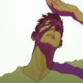 (@palank) Avatar