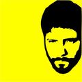 Tiago Bentes (@tiagobentes) Avatar