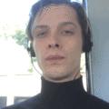 Oskar May (@oskarmay) Avatar