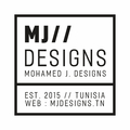 Mj Designs (@mth_daly) Avatar