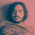 Juan Delmal (@juan_delmal) Avatar