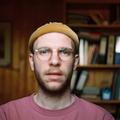 Martin Haller (@mhllr) Avatar