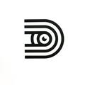 derric.21sexy.pw (@derric) Avatar