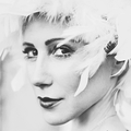 frankie louise (@frankielouise) Avatar