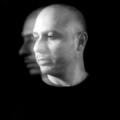 Felix Rivas (@felixrivasphotographer) Avatar