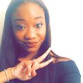 Ashley K. (@ashleysmalls) Avatar