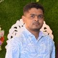 Mahfuzul Hasan Sohel (@insearchofghost) Avatar