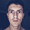 Adrian Bordinc (@adrianbordinc) Avatar