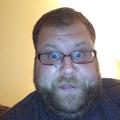 Matt Ripa (@thegrimripa) Avatar