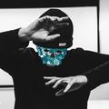 Frédéric Aladenise (@frederic_aladenise) Avatar