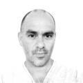 Enrique Ramirez (@enriqueramirez) Avatar