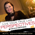 Ashley Berges  (@ashleyberges) Avatar