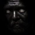 Luis Del Toro (@pupilo) Avatar