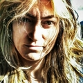 Chiara  (@phoenixxx) Avatar
