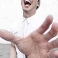 Paul Capili (@pcap) Avatar
