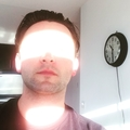 Adam Joseph Wright (@adamjosephwright) Avatar
