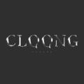 CLQQNG (@clqqng) Avatar
