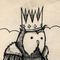 Jon Carling (@joncarling) Avatar