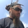 Will S (@plaeground) Avatar