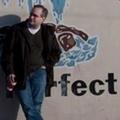 Matt Pekarek (@mattpekarek) Avatar