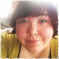 Melissa Mykal (@melissamykal) Avatar