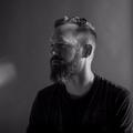 Travis Hanour (@tjhanour) Avatar