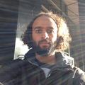 Elias Zamaria (@mikez302) Avatar