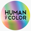 Human Of Color (@humanofcolor) Avatar