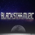 Star (@black-star) Avatar